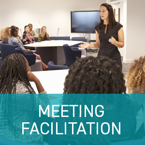 Meeting Facilitation